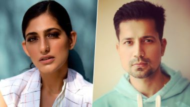 Kubbra Sait and Sumeet Vyas to Star in ZEE5's Musical Web-Series Rejctx