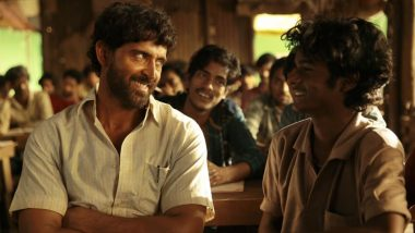 Super 30 Box Office Collection Day 10: Hrithik Roshan's Film Performs Exceptionally Well in the Second Weekend, Enters the Coveted Rs 100 Crore Club