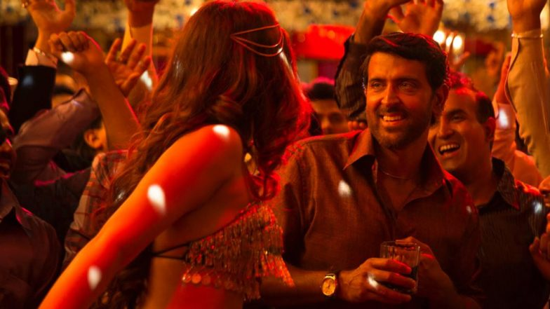Super 30 Box Office Collection Day 2: Hrithik Roshan and Mrunal Thakur Starrer Scores Big on Saturday, Mints Rs 30.02 Crore