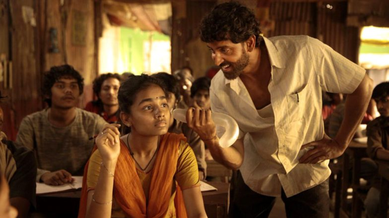 Super 30 Box Office Collection: Hrithik Roshan Starrer Off to a Decent Start, Witnesses Around 20 to 25% Occupancy