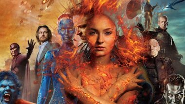 Dark Phoenix: From Magneto to Mystique, All the X-Men Characters in the Film Fans Need to Watch Out For