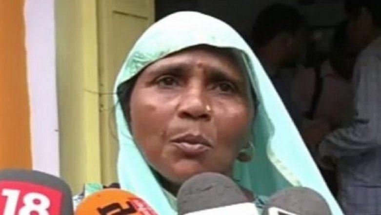 Uttar Pradesh: Doctor Suspended As Girl Dies Due to Negligence at Maharana Pratap District Hospital in Bareilly