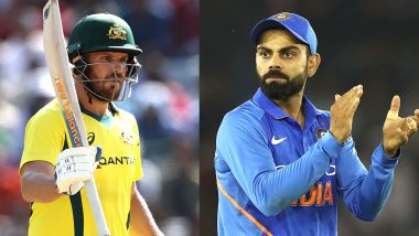 India Vs Australia CWC19 Match Preview, Playing XI, Head to Head and Key Battles to Watch Out For