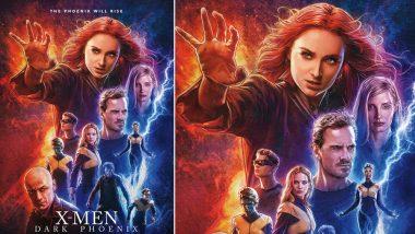 Dark Phoenix: Story, Cast, Budget, Sequel And Box-Office Of Sophie Turner's X-Men Film