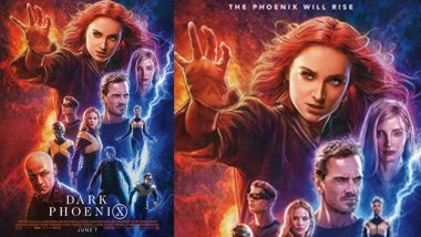 Dark Phoenix: From 2000 to 2019, Ranking All the Main X-Men Movies From the Worst to the Best