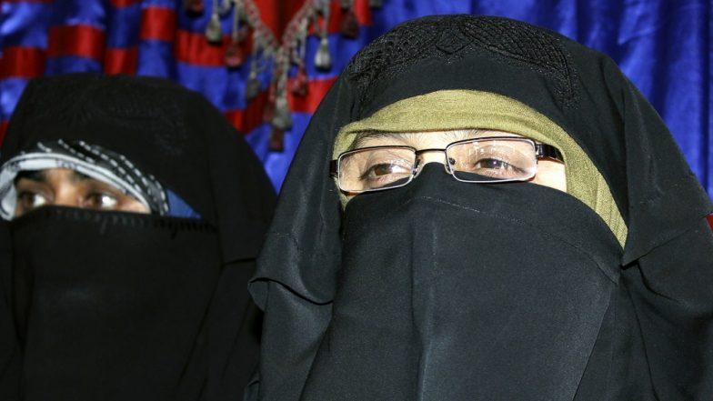 Jammu and Kashmir: NIA Attaches Property of Separatist Leader Asiya Andrabi