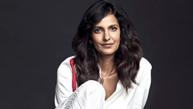 Delhi Belly Actor Poorna Jagannathan Roped In for Mindy Kaling's Netflix Movie