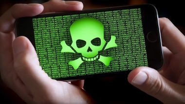 Agent Smith, Mobile Malware Infects 15 Million Android Devices in India