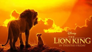 The Lion King Movie: Review, Cast, Box Office, Budget, Story, Trailer, Music of Jon Favreau film
