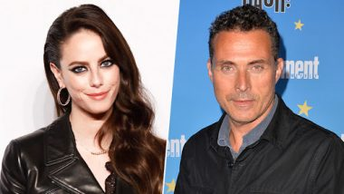 Kaya Scodelario, Rufus Sewell to Star in BBC One's The Pale Horse, Based on Agatha Christie's Mystery Novel