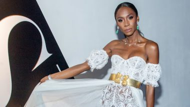 Pose Fame Angelica Ross Creates History by Joining American Horror Story 1984 - Here's How