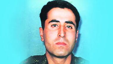 Remembering Captain Vikram Batra, The Sher Shah of Indian Army, With His 'Ye Dil Maange More' Video