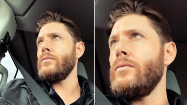 Supernatural Tv Shows – Latest News Information updated on