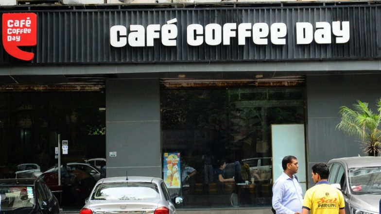 Cafe Coffee Day Enterprises Says Debt to Fall to Rs 1,000 Crore Post Sale of Bengaluru Tech Park