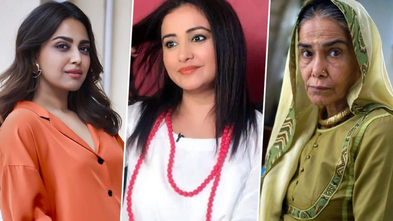 Sheer Khurma: Swara Bhasker to Star Alongside Divya Dutta and Surekha Sikri in an LGBTQ Film