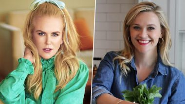 Nicole Kidman, Reese Witherspoon Hints at Big Little Lies Season 3, Is It Happening?