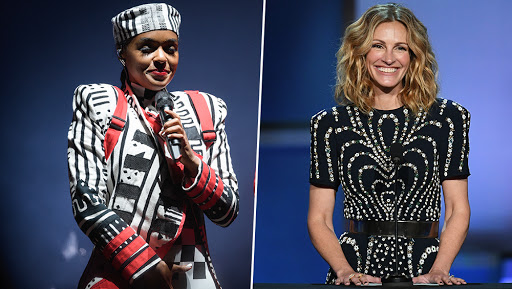 Janelle Monae Replaces Julia Roberts in Homecoming Season 2