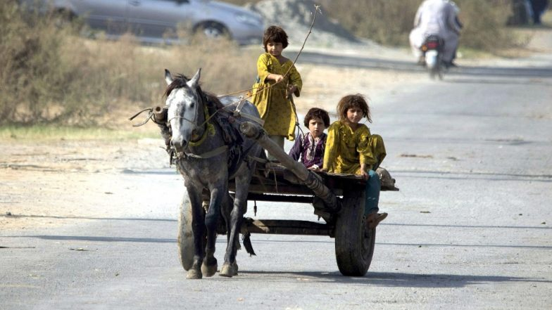 Pakistan: 1 in 4 Kids Will Not Be Able to Complete Primary Education by 2030, Says Unesco