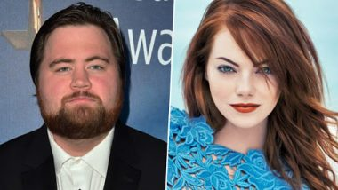BlacKkKlansman Fame Paul Walter Hauser Joins Emma Stone for Disney's Live-Action 'Cruella' Film
