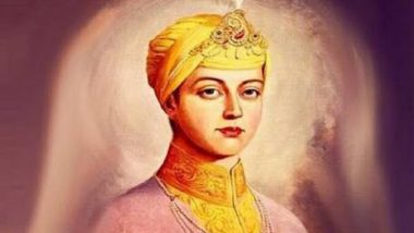 Sri Guru Har Krishan Sahib Parkash Utsav 2019: Remembering Eighth Guru of Sikhs on 363th Jayanti