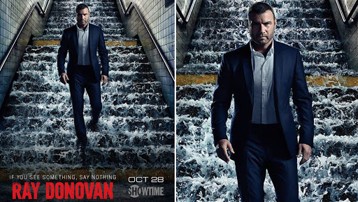 American Series Ray Donovan's Indian Remake Under Development