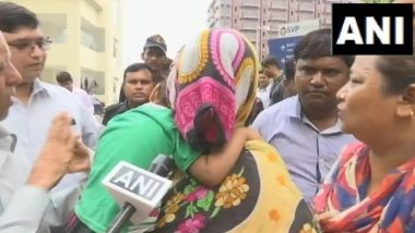 Muslim Woman Attempts Suicide in Ahmedabad As Husband Gives Triple Talaq On The Day When Bill is Passed in Rajya Sabha