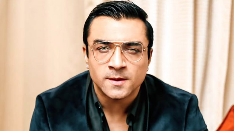 Ajaz Khan Gets Arrested For Posting Controversial TikTok Video, Sent to 14-day Police Custody