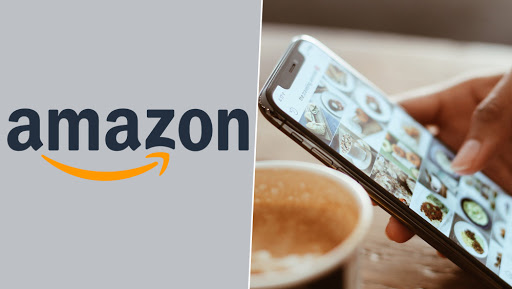 Amazon plans to take on Swiggy & Zomato