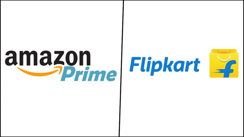 Amazon Prime Day Sale And Flipkart Big Shopping Days 2019: Attractive Offers, Good Deals That You Can Avail On Electronics, Furniture, Apparels And More