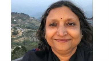 SBI's Anshula Kant Appointed as MD and CFO of World Bank Group