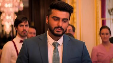 Arjun Kapoor: I Will Never Disown a Film From My Career Trajectory
