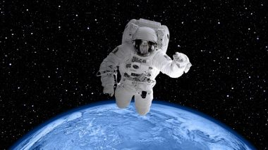 Gaganyaan Mission: Astronaut Insurance Depends on Reinsurance Support, Says Experts