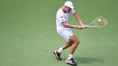 ATP Cup 2020: Alex de Minaur and Nick Kyrgios Carry Australia to Semi-Finals