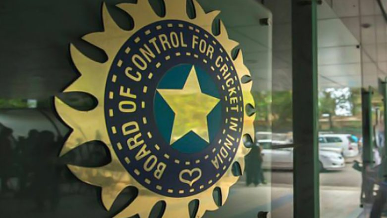 BCCI to Collaborate With All India Radio to Provide Live Radio Commentary
