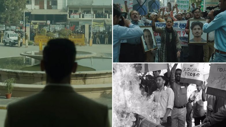 Batla House Countdown 2 Video: John Abraham Knows The Truth Behind the Encounter
