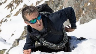 Man vs Wild With Narendra Modi: 10 Interesting Things You Didn't Know About Bear Grylls, the Host of the Discovery Channel Show