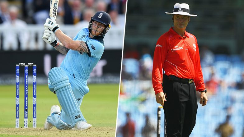 Simon Taufel's Statement on Umpiring Blunder During CWC 2019 Final Adds Fuel to Fire, Netizens Divided Over England's Controversial Win Over New Zealand