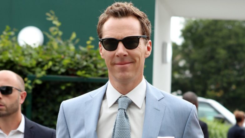 Happy Birthday Benedict Cumberbatch: From Being Kidnapped To Teaching English In India, Here Are Some Facts You Don't Know About The Sherlock Holmes Actor!