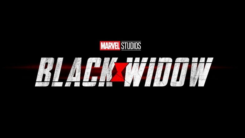 Black Widow Movie: From The Cast to the Release Date, All You Need to Know About Scarlett Johansson's Superhero Film
