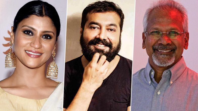 Mob Lynching in India: Anurag Kashyap, Konkona Sen Sharma, Mani Ratnam and 46 Others Write Open Letter to PM Narendra Modi