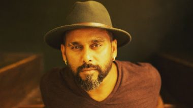 National Award-Winning Choreographer Bosco Martis Wants to Direct a Dance Movie in Bollywood