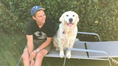 Trent Boult on Coping with CWC 2019 Heartbreak, 'Will Take Dog for Walk by Beach'