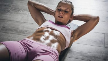 Sweating and Weight Loss: Does Perspiring Help You Burn Calories and Lose Weight?