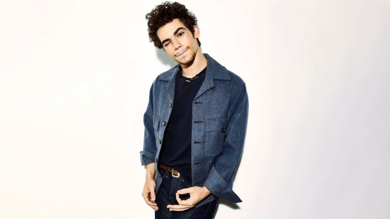 Descendants Fame Cameron Boyce Passes Away at Age 20, Twitterati Mourn the Death of Disney Channel Star