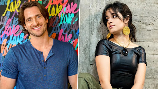 Camila Cabello on Her Breakup With Matthew Hussey: Feel So Much More Alive Now
