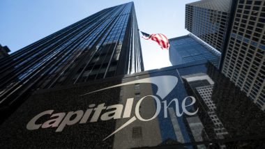 Woman Hacker Hits Capital One, Over 100 Million Affected in US