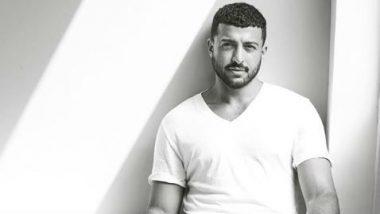 Khalid Al Qasimi: Fashion Designer and Son of Sharjah Ruler Found Dead in London