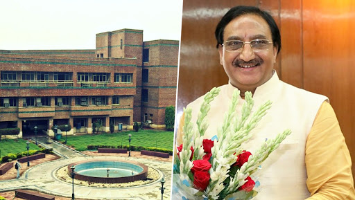 Central Universities Amendment Bill 2019 Passed in Lok Sabha, Govt Proposes 2 Varsities in Andhra Pradesh