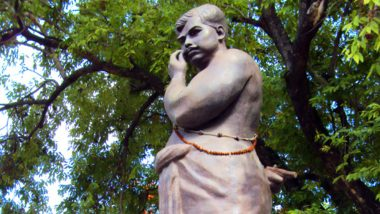 Chandra Shekhar Azad 113th Birth Anniversary: 7 Lesser Known Facts About the Legendary Freedom Fighter