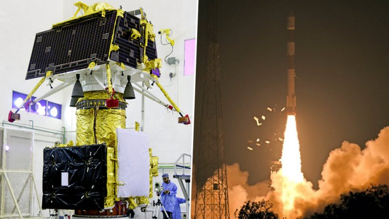 Chandrayaan 1 Team Reminisces Challenges Faced By Them As Second Moon Mission Team Gets Ready For Launch